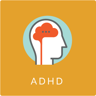 Psychiatry Clinic | ADHD