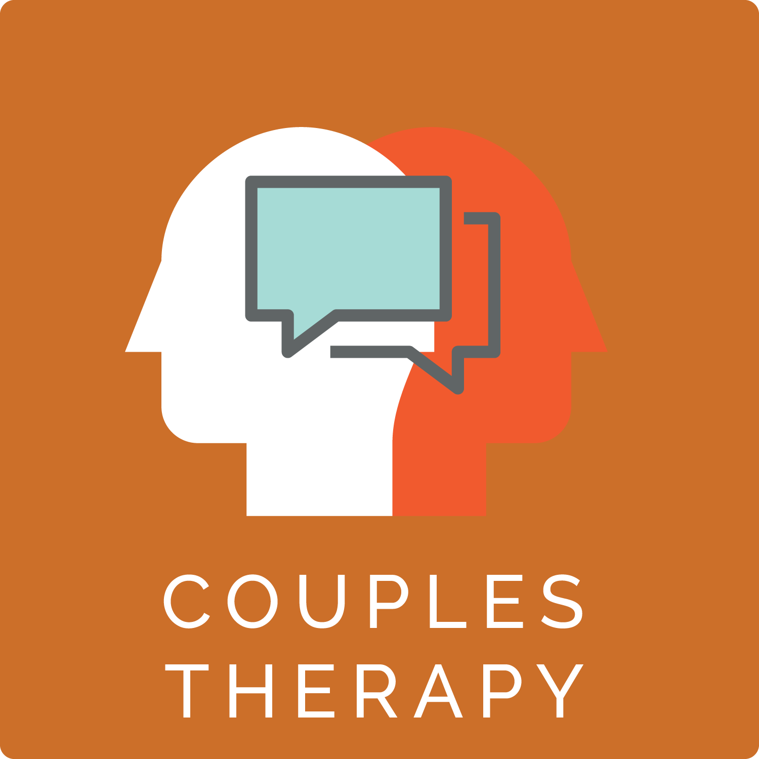 Couples Therapy | Pinnacle Premier