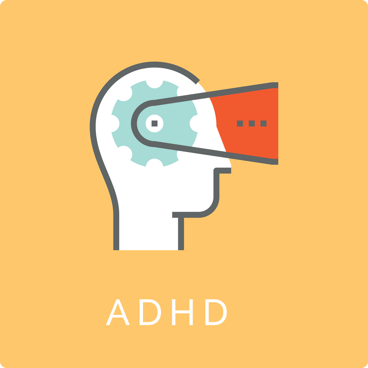 ADHD | Pinnacle Premier Psychiatry